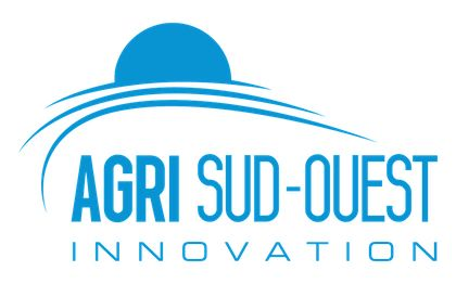 AgriSudOuest Innovation